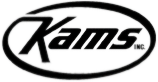 Kams, Inc